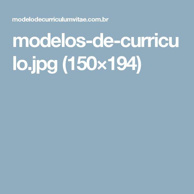 modelos-de-curriculo.jpg (150×194)