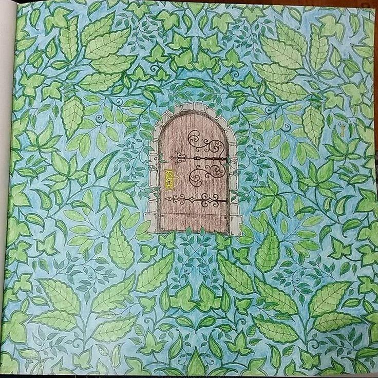 """""""#coloringbook #imanadult"""""""