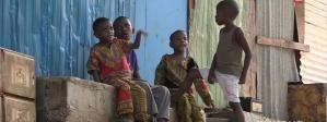 VIDEOS. Le génie de Mohamed Ali en quatre combats mythiques