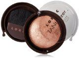 Live 6pm.com Coupons, Daily Deals: LORAC TANtalizer Baked Bronzer, 0.367oz