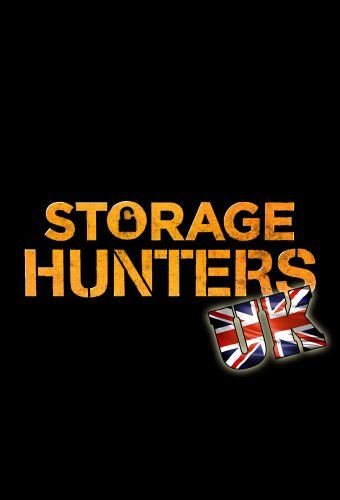 [RR/RRW/UL/180U] Storage Hunters UK S02E06 480p HDTV x264-RMTeam (161MB)