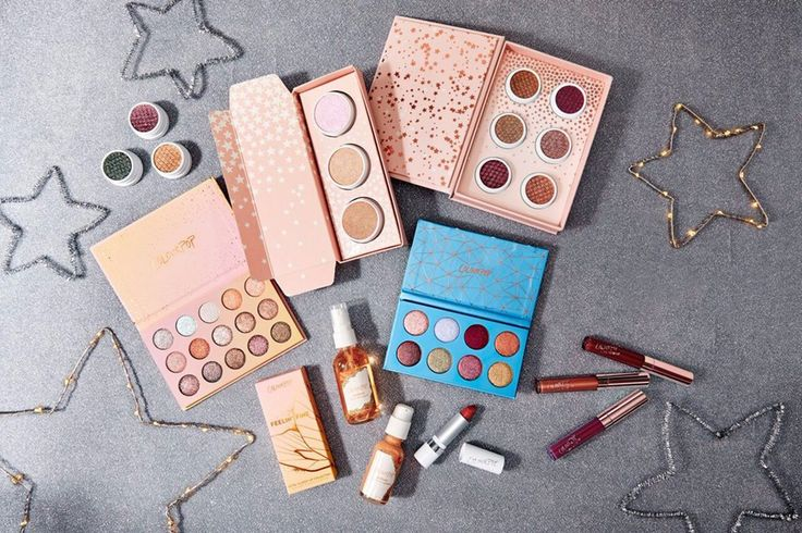 Colourpop x Sephora! NOW AVAILABLE! #colourpopSephora #colourpop #sephora #beauty #makeup