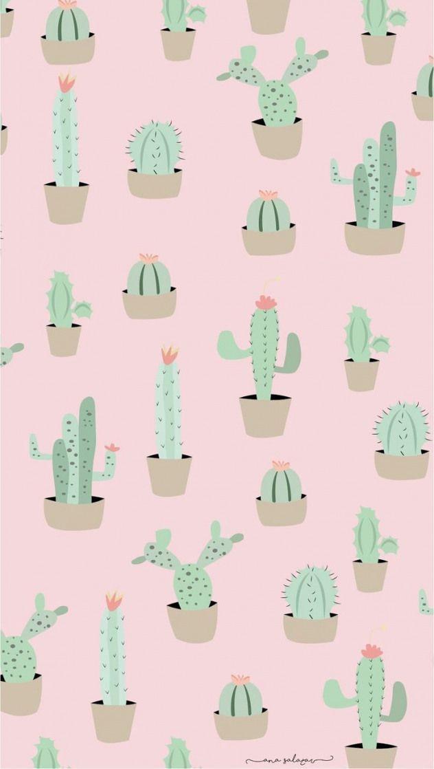 Tumblr Cactus Background Yahoo Suchergebnisse In Spanien Cactus Backgrounds Cute Wallpapers Wallpaper Iphone Cute