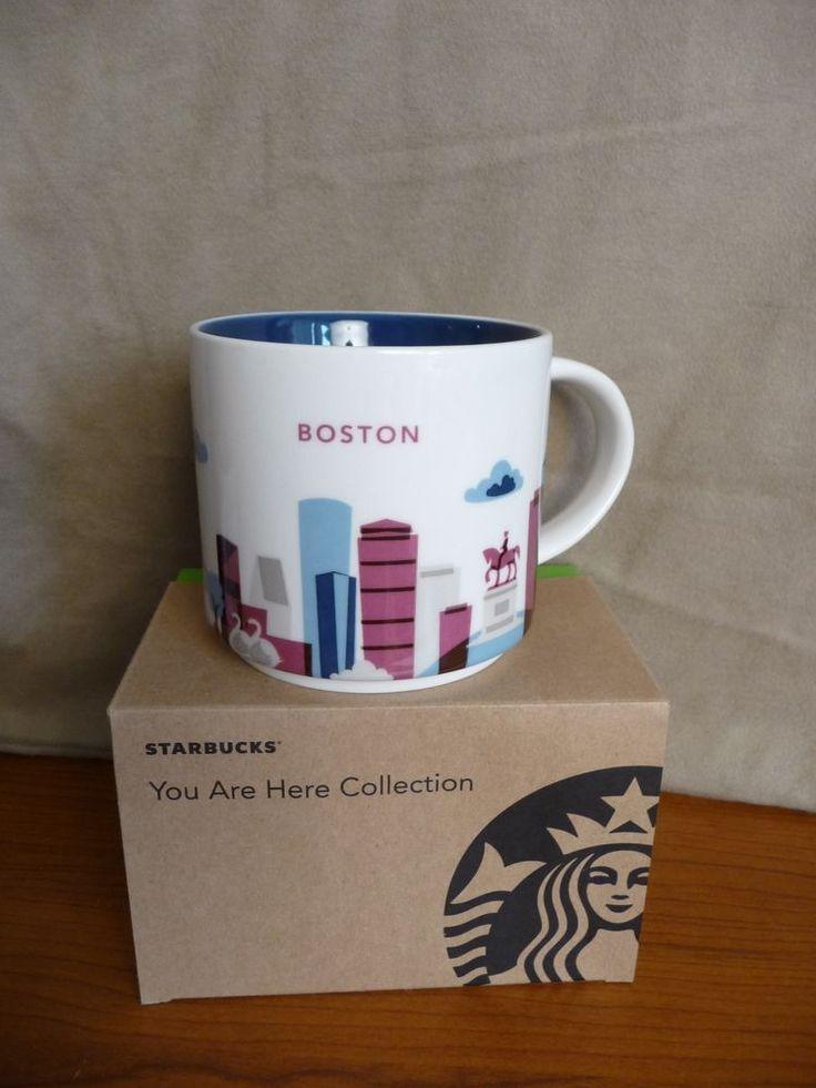 67 best Starbucks Mug 2013 images on Pinterest   Starbucks ...