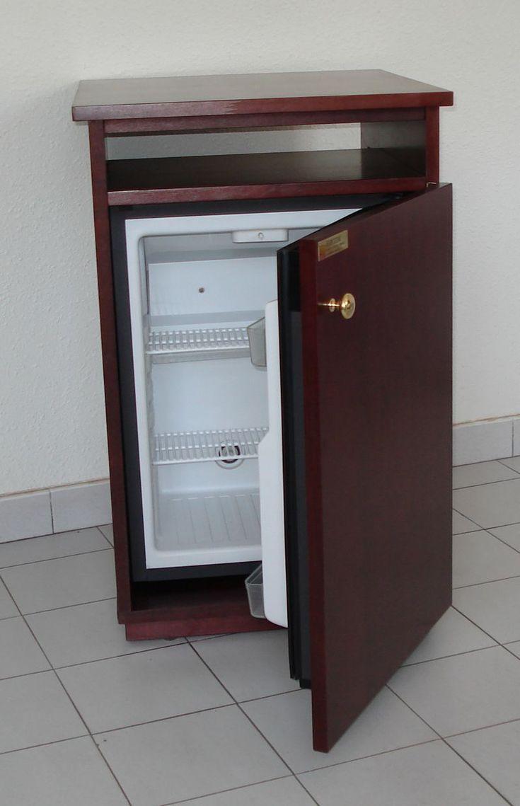 19 best patio refrigerator images on Pinterest | Decks, Refrigerator ...