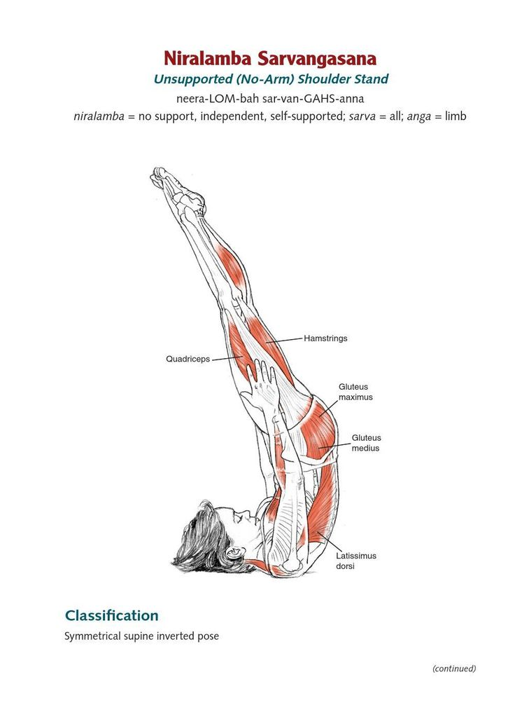 181 best Yoga images on Pinterest | Yoga workouts, Yoga exercises ...