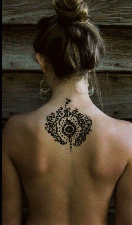 bohemian | Tumblr | Tattoos and piercings | Pinterest ...