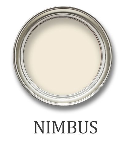95 best colours wall paint natural eco friendly for Eco friendly colours for painting