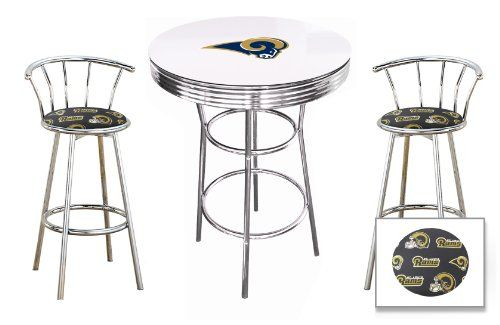 17 Best ideas about White Bar Stools on Pinterest  : 205ce209494baeff312242137f5af6b7 from www.pinterest.com size 500 x 325 jpeg 22kB