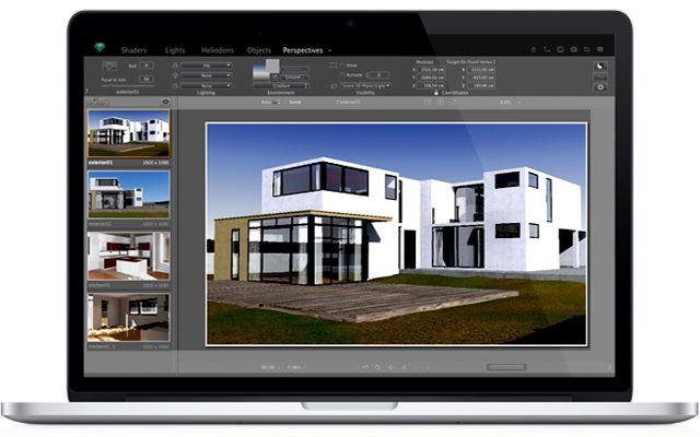 Qual Melhor Macbook para Arquiteto ?