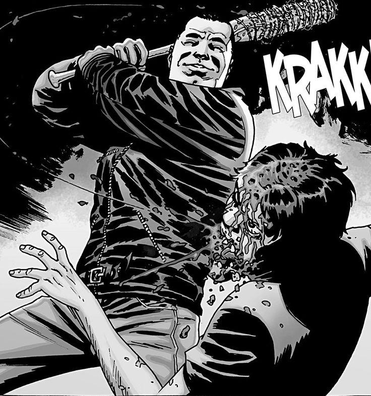 Negan-mata-a-glenn-comic-walking-dead-criticsight.jpg (1161×1240)