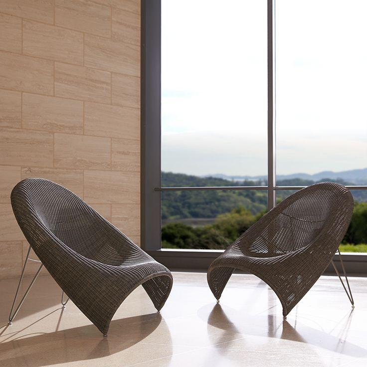 Comfort Of Home Furniture Exterior Interior 298 best exterior furniture  chairs images on pinterest