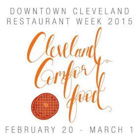 Ohio Wine Tours, Ohio Winery & Ohio Brewery Events | The Wine Buzz