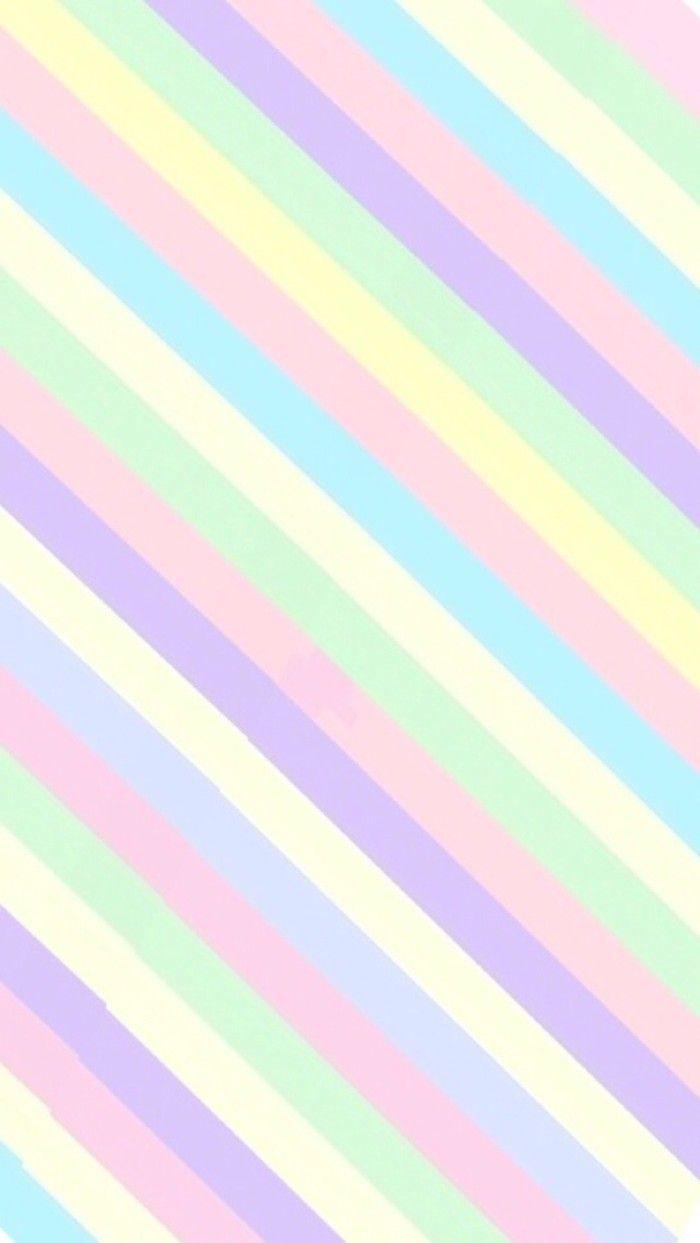 Best 25+ Pastel background ideas on Pinterest | Pastel color background, Pastel iphone wallpaper ...