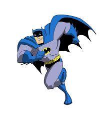 Resultado de imagen para batman caricatura