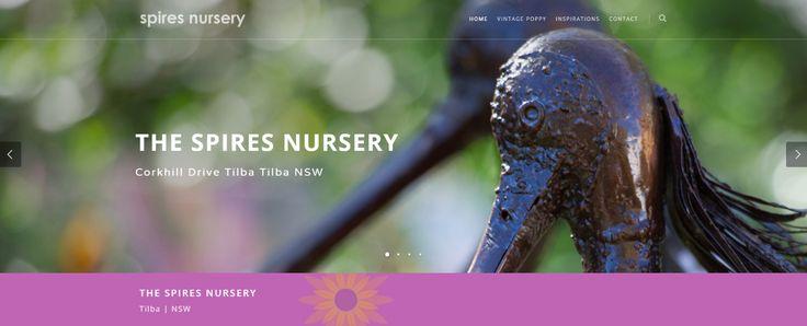 The Spires Nursery