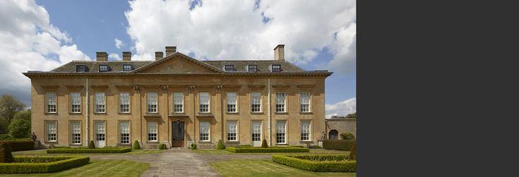 نتيجة بحث الصور عن new country house uk