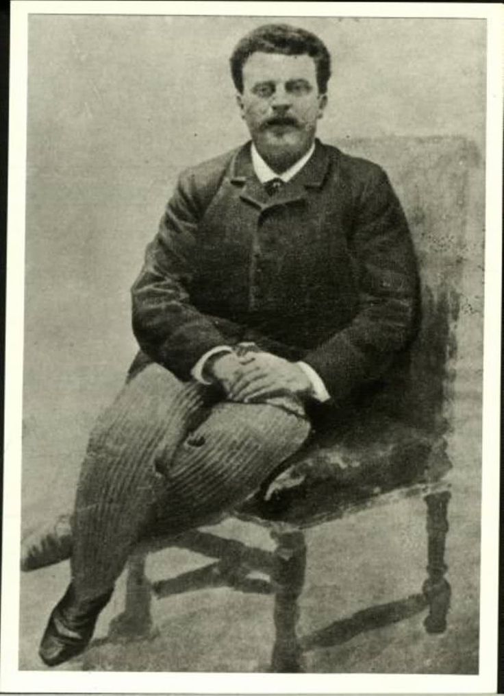 guy de maupassant Born in normandy, guy de maupassant (1850–1893) is the author of over three  hundred short stories and six novels, including bel ami and pierre et jean.