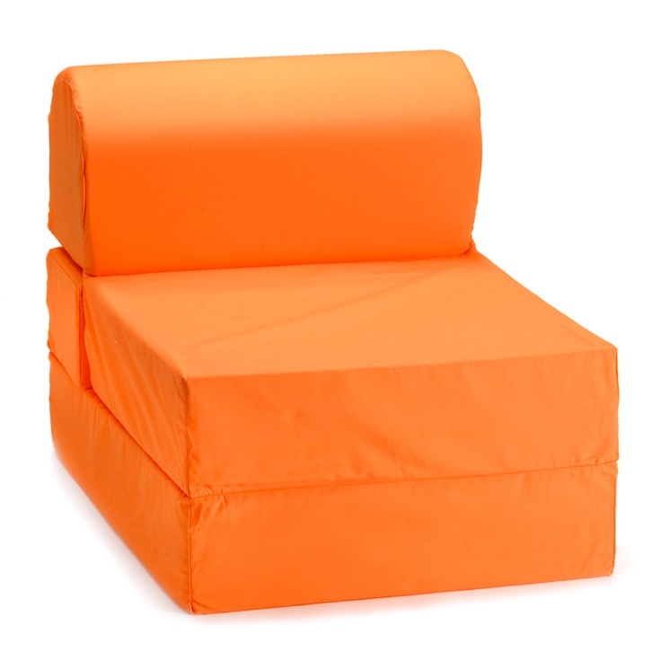 1000 ideas about orange living room furniture on - Walmart canada furniture living room ...