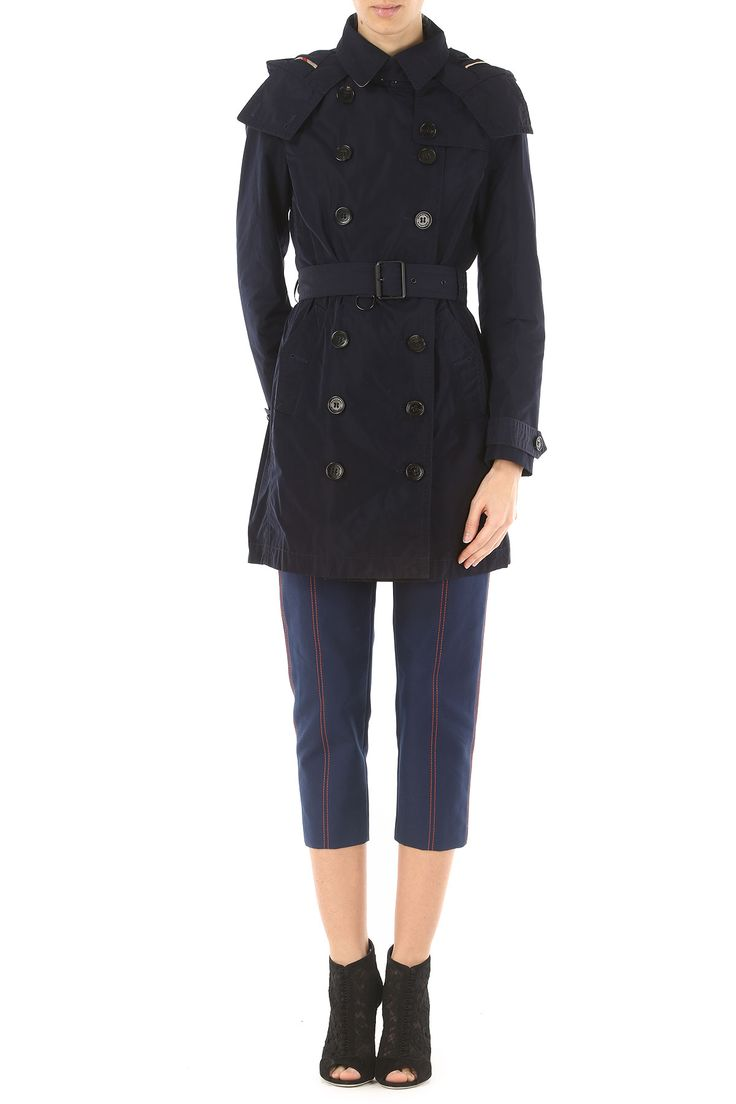 Moda feminina Burberry. Roupas Femininas by Burberry da ultima coleção e muitas outras roupas femininas de marcas importadas disponíveis.