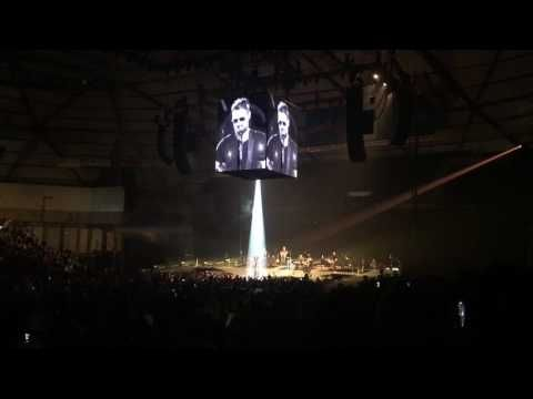 eric church on his holdin my own tour through seattle & 1218 best The Rebel: Eric Church images on Pinterest   Eric church ... azcodes.com