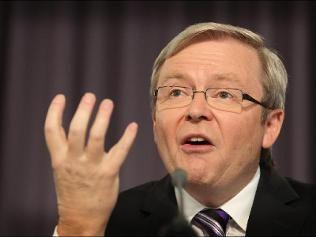 """""""STELLLLAAAAAAAAAAAAA!!!!!!"""" (Kevin Rudd)"""