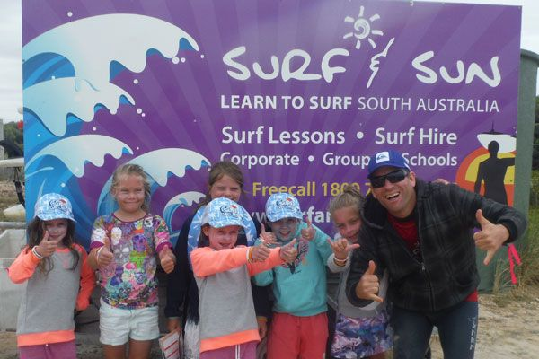 Surfing competitions like these have rules to follow to avoid hazards. Surfing Judges follow the basic principle in surfing in which the contestant who surfs the wave with the most control, speed and power in the most critical section will receive the highest score.