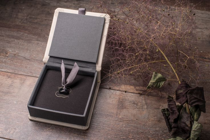 Pendrive BOX z nośniekiem danych USB 3.0 - wielka moz zamknięta w małej szkatułce - najlepszefoto.pl https://www.najlepszefoto.pl/galeria