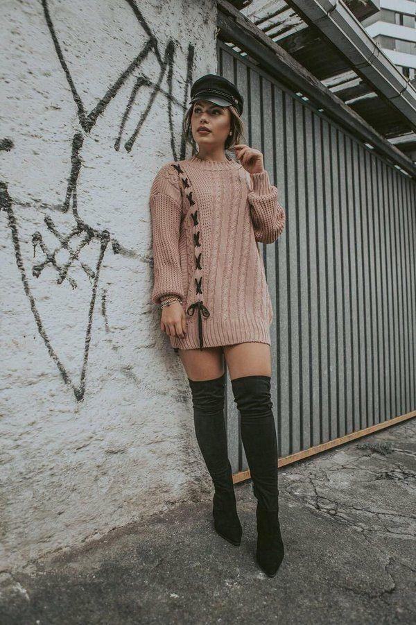 2d5d24b69 monte sião roupas de tricot em atacado para revender - LOJA DO TRICÔ ...