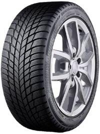 Bridgestone DRIVEGUARD WINTER - Meilleurs prix chez 1001pneus.fr