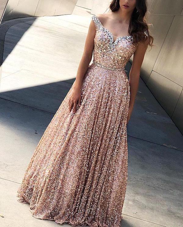 classy prom dresses elegant