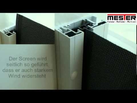 ber ideen zu sonnenschutz markisen auf pinterest. Black Bedroom Furniture Sets. Home Design Ideas