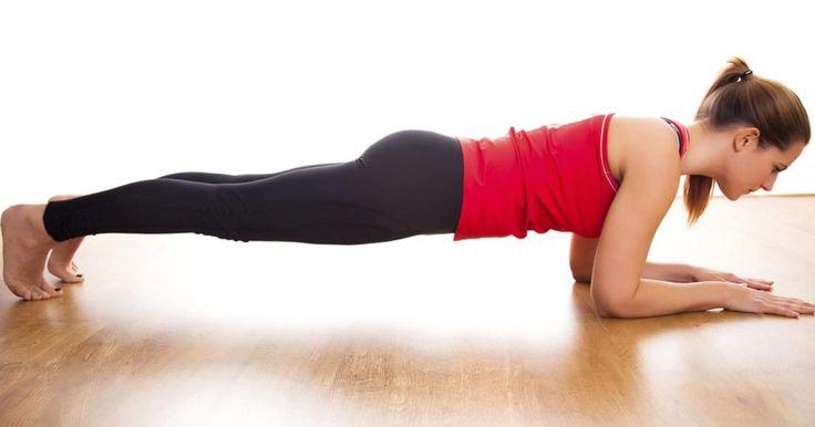 A zsírpárnáktól megbírunk szabadulni kemény munkával (testmozgás, étrend), de a fogyás okozta megnyúlt bőrre egyedül a hasplasztika nyújthat hatékony megoldást.