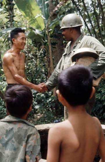 essay on vietnam soldiers Essay for vietnam war vietnam war essay vietnam war the vietnam war, also the nation still lost over fifty thousand soldiers in the deadly conflict.