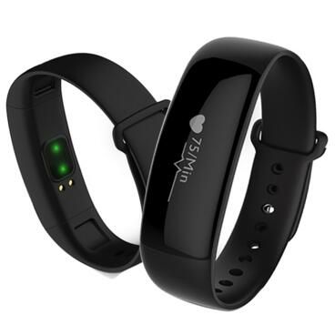M88 Smart Bracelet blood pressure heart rate Fitness Smart Band Alarm Clock Activity Tracker Smart Wristband PK xiaomi fitbit 2   Tag a friend who would love this!   FREE Shipping Worldwide   Buy one here---> https://shoppingafter.com/products/m88-smart-bracelet-blood-pressure-heart-rate-fitness-smart-band-alarm-clock-activity-tracker-smart-wristband-pk-xiaomi-fitbit-2/