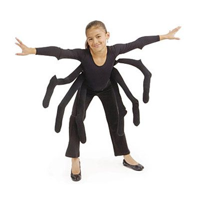 Halloween costumes halloween costumes for kids you make for Quick halloween costumes for toddlers