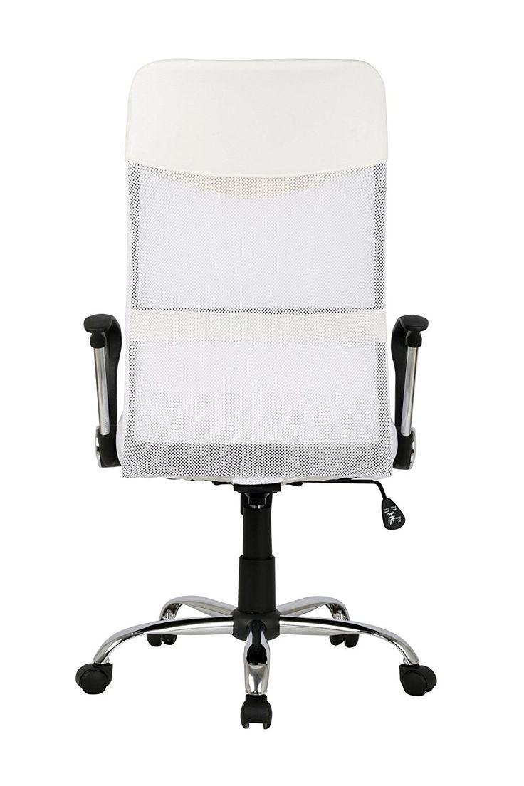 Las 25 mejores ideas sobre sillas oficina en pinterest - Sillas sala de espera ikea ...