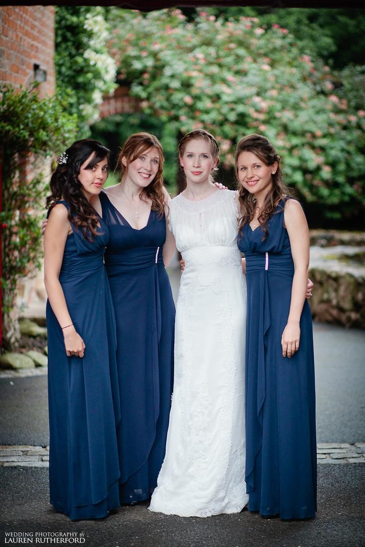 best inspiration images on pinterest photography ideas wedding