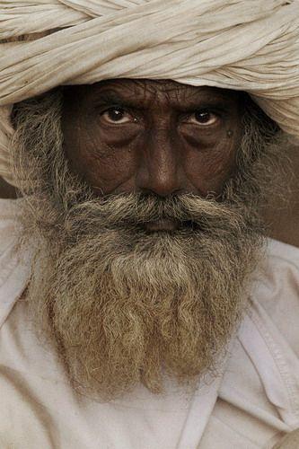 Фото :: Старики фото 7 | Портрет, Фотографии, Старики