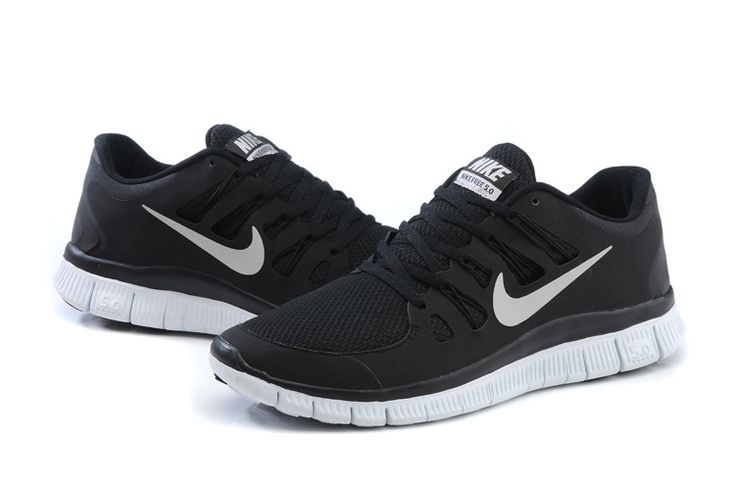 exquisite design latest fashion look out for white nike free run 5.0 womens
