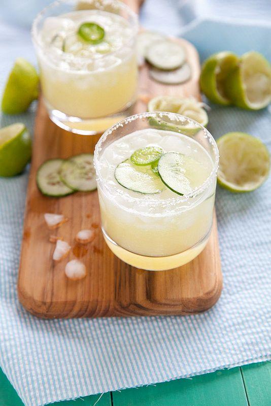 17 Best ideas about Jalapeno Margarita on Pinterest ...
