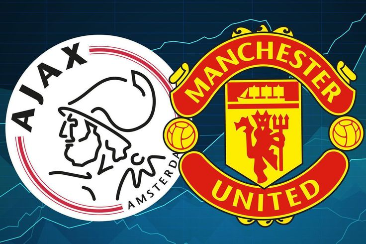 Watch Live Ajax vs Manchester United Live streaming 2016/17 Europa League Final  at Wednesday, 24th May 2017