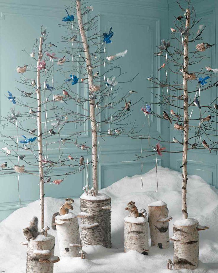 319 best Christmas/Yule images on Pinterest Christmas decor, Merry