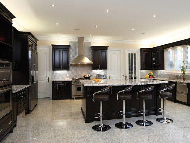 Contemporary Kitchen Appliances Best 25 Contemporary Major Kitchen Appliances Ideas On Pinterest