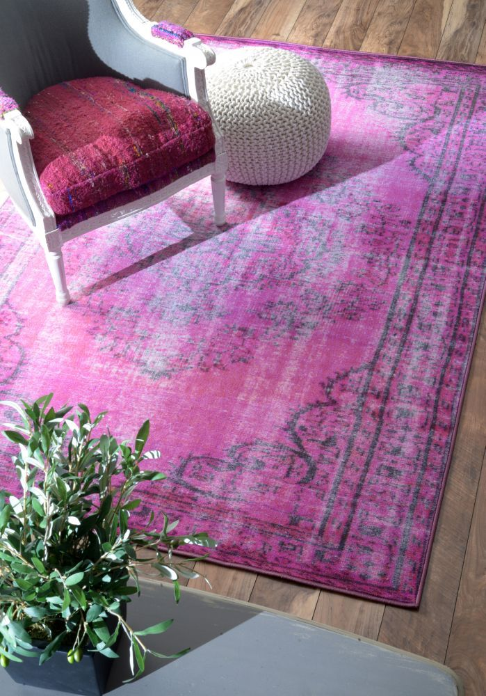 7 best Rugs images on Pinterest | Rugs usa, Area rugs and Shag rugs