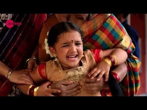 Mahadevi - ಮಹಾದೇವಿ - Indian Kannada Story - EP 660
