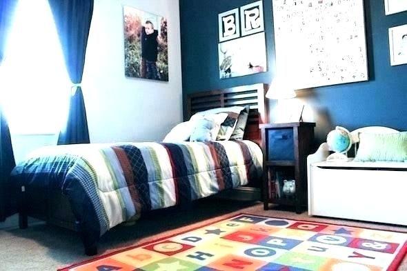 12 Year Old Boy Room Ideas Google Search Boys Bedroom Decor Boys Room Decor Boys Bedroom Paint Color