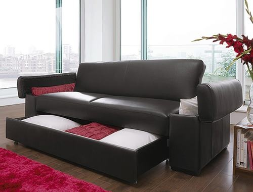 Best L Shaped Sofa Sofa Designs Images On Pinterest Sofa Sofa - Sofa beds with storage compartment