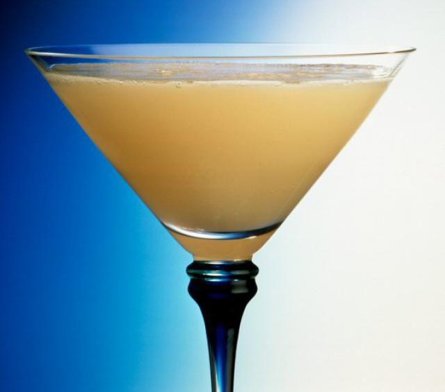 Keto Friendly Alcoholic Mixed Drinks