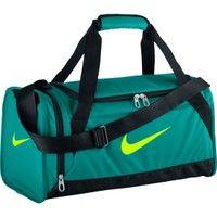 Nike Brasilia 6 X-Small Duffle Bag - Dick's Sporting Goods